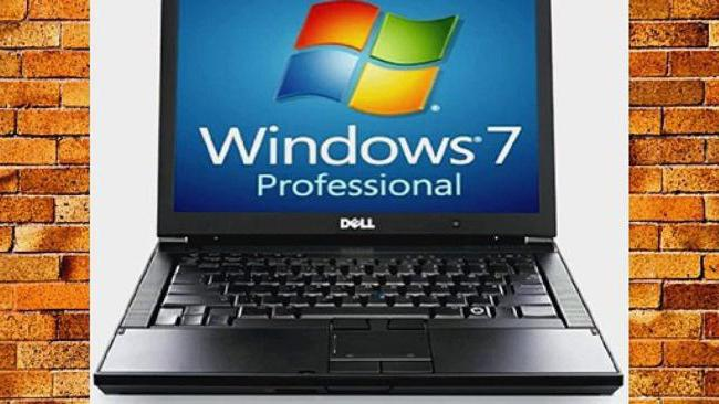 Dell Inspiron 15 Windows 7